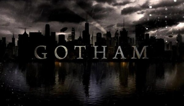 Будет ли «Готэм» 5 сезон?