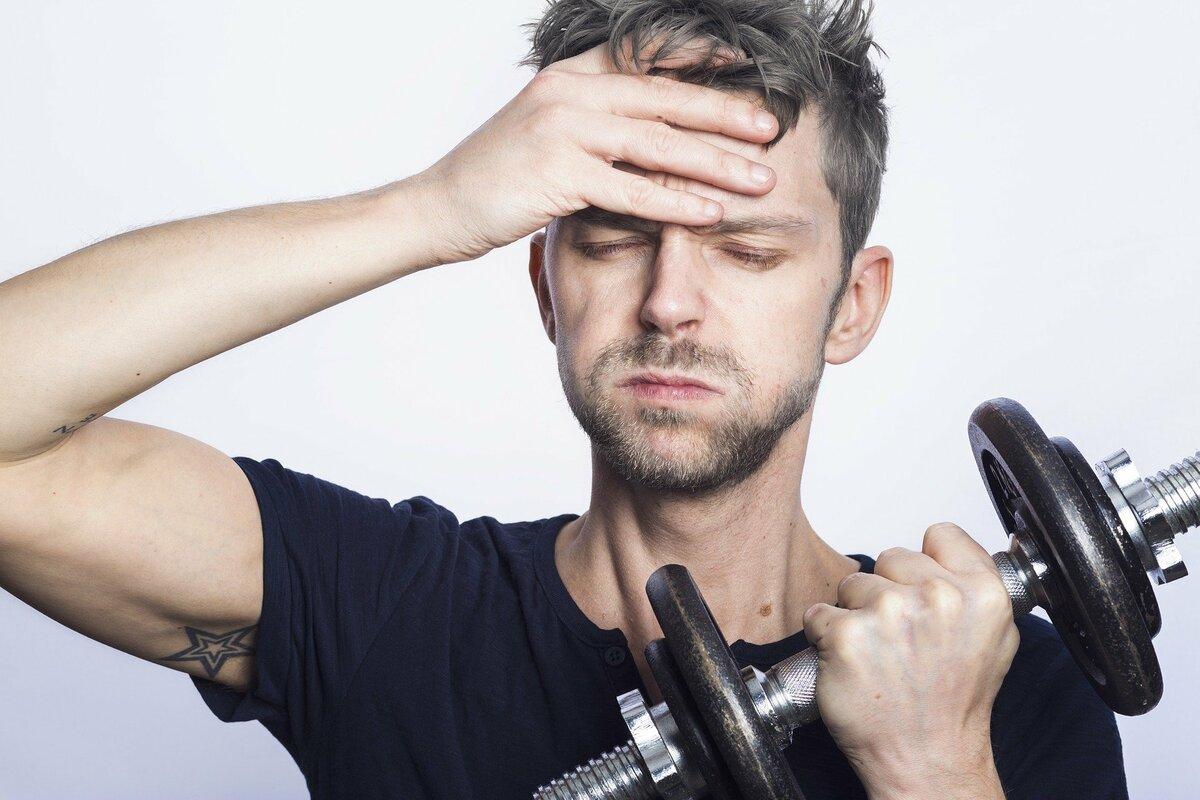 Какую роль играет расположение фитнес клуба для новичков.