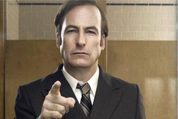 Сериал Better Call Saul (Лучше звоните Солу) покажет больше событий в настоящем